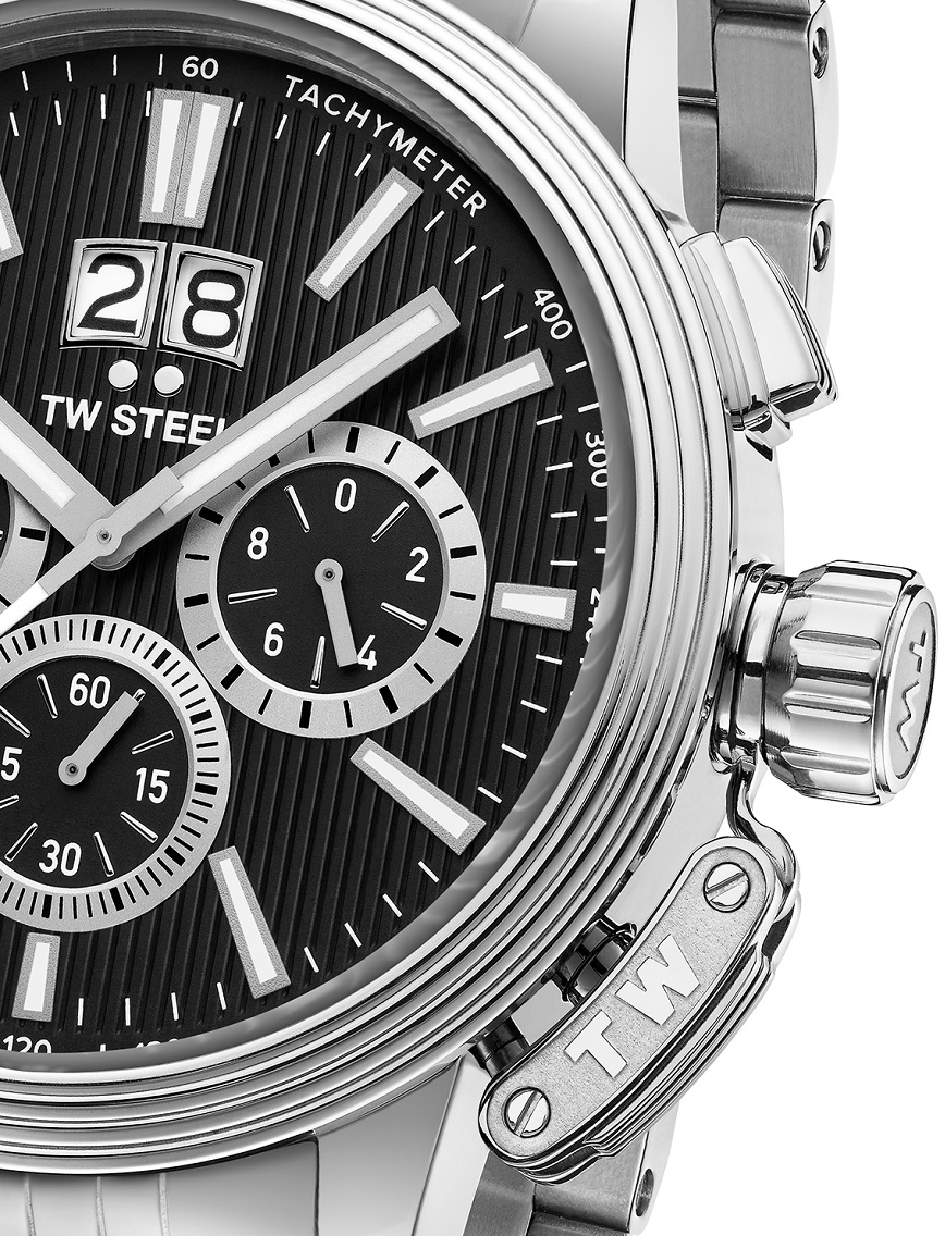 tw-steel-ceo-adeso-ce7019