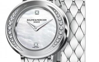 baume_mercier_petite_promesse_10289_uitgelicht