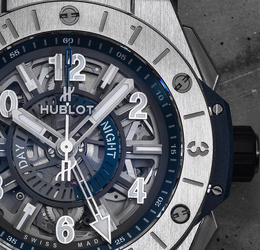 big-bang-unico-gmt-titanium-3