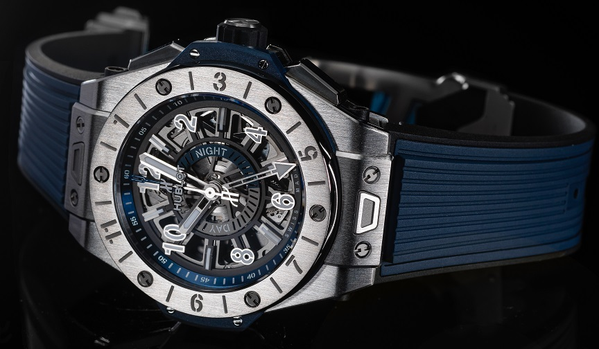 Hublot big-bang-unico-gmt-titanium-4