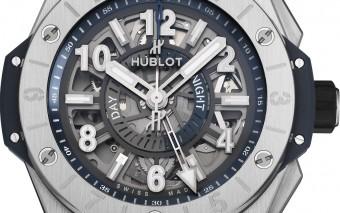 Hublot big-bang-unico-gmt-titanium-5-1