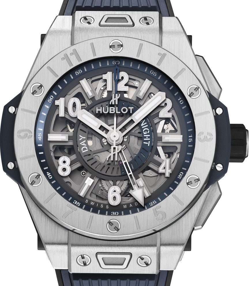 Hublot big-bang-unico-gmt-titanium-5-1