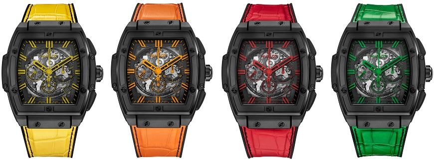 hublot-spirit-of-big-bang-all-black-complete-collection