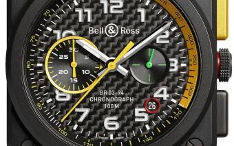 BELLROSS_BR03-94-RS17
