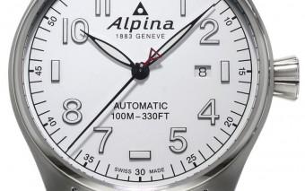2017_Alpina_Startimer_Pilot_Automatic_ref-AL-525S4S6-1
