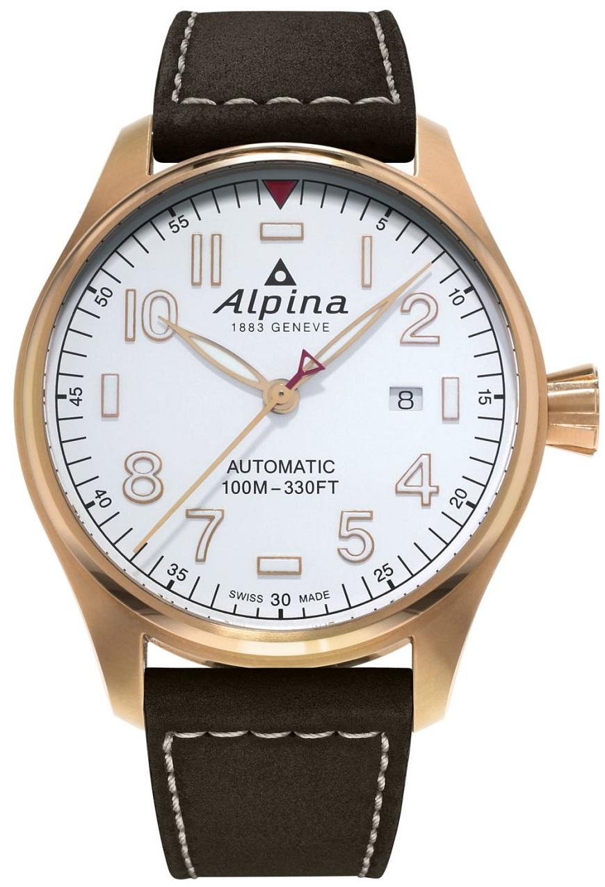 2017_Alpina_Startimer_Pilot_Automatic_refAL-525S4S4-1