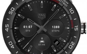 B. TAG HEUER CONNECTED MODULAR 45 (18)