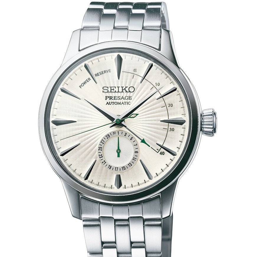 se-077-seiko-watch-presage-automatic-ssa341