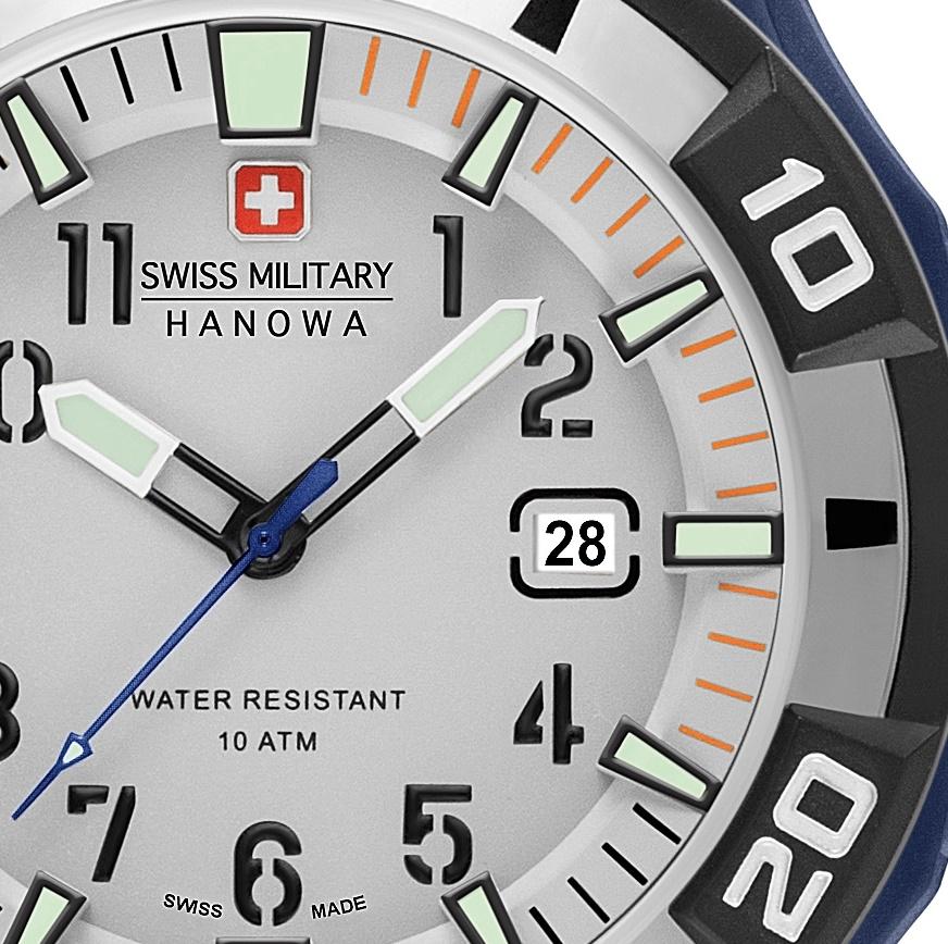 swiss military hanowa _bermuda_06-4292-23-009-03_euro149