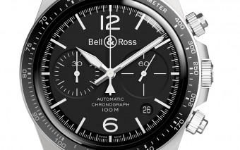 Bell_Ross-V2-94-Black-STEEL.png-_1_
