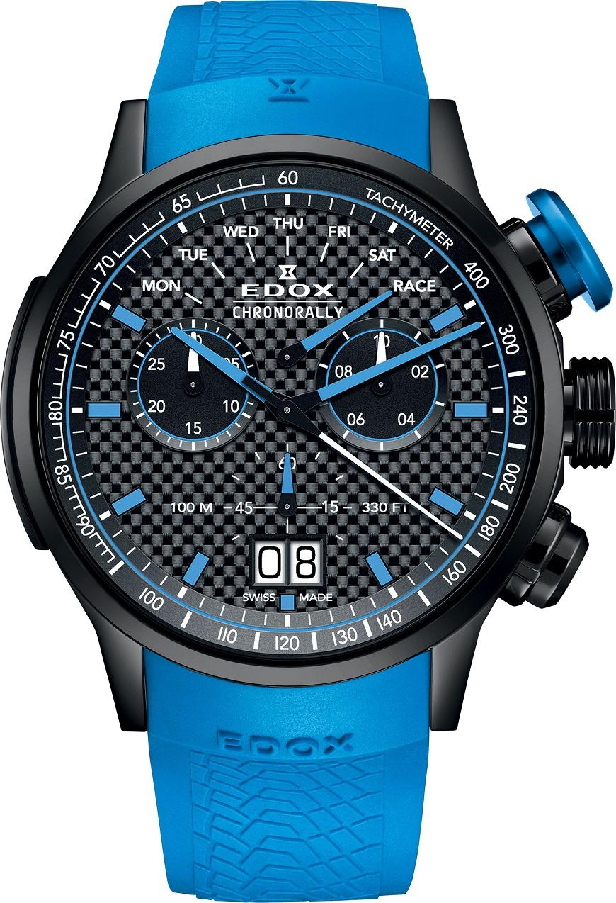 Edox x Sauber F1 38001_tinn1 nibu1_hires