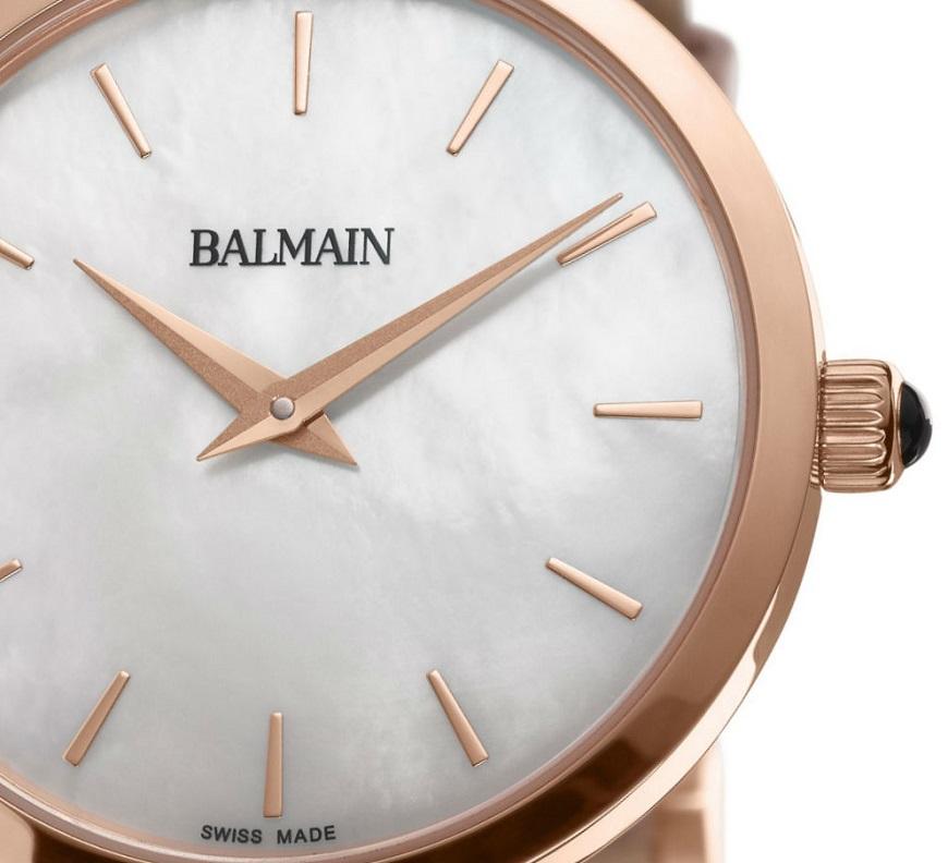 Balmain Orithia II_dail-detail