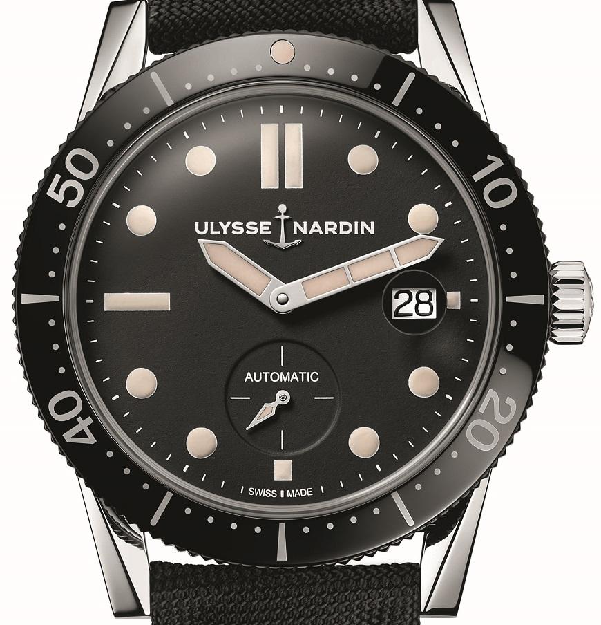 ULYSSE NARDIN Diver le Locle_3203-950_DiverVintage_uitgelicht