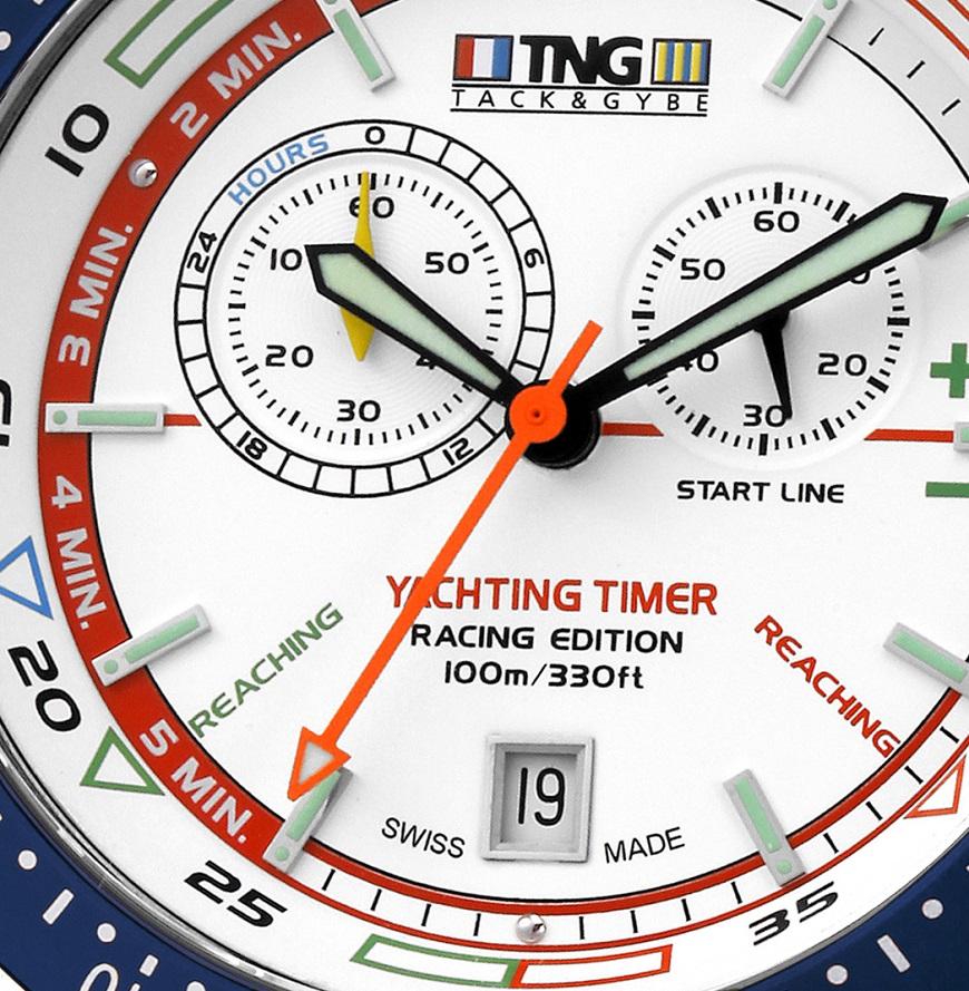 10121C Sailmaster-tpu-orange-