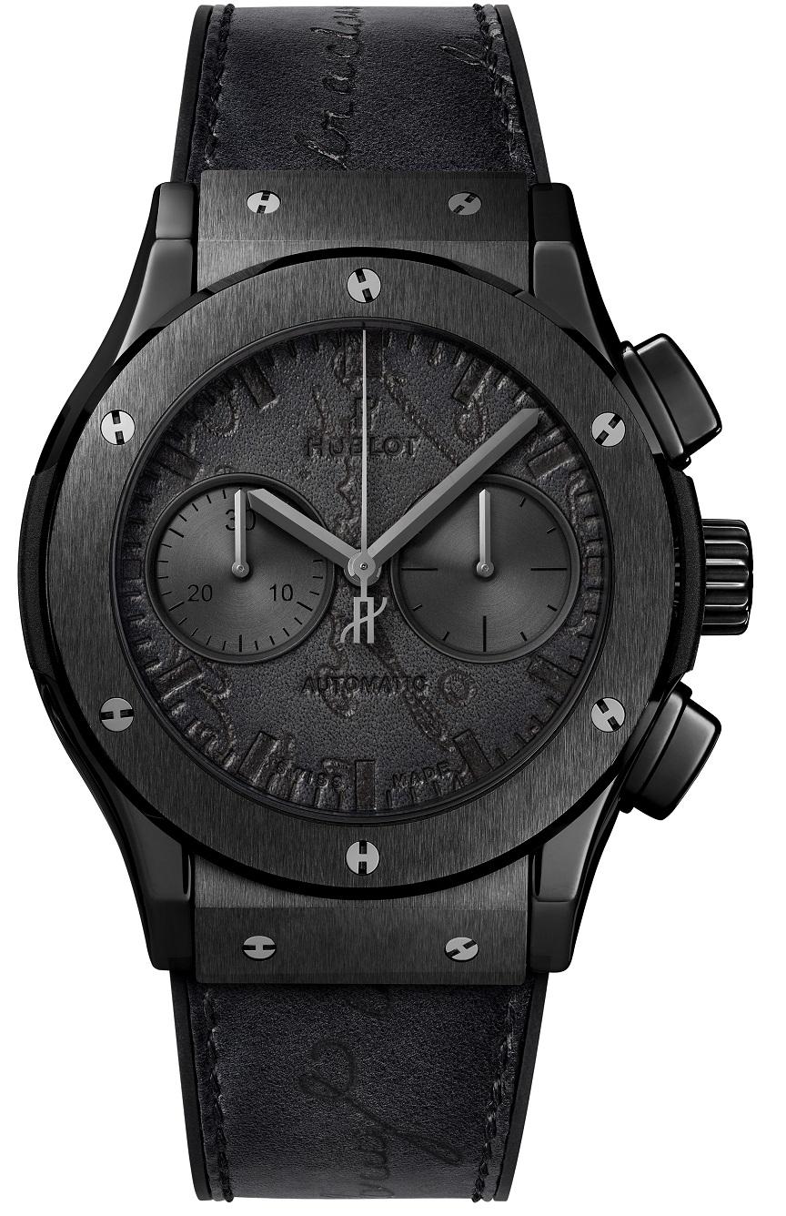 classic-fusion-chronograph-berluti-all-black-1