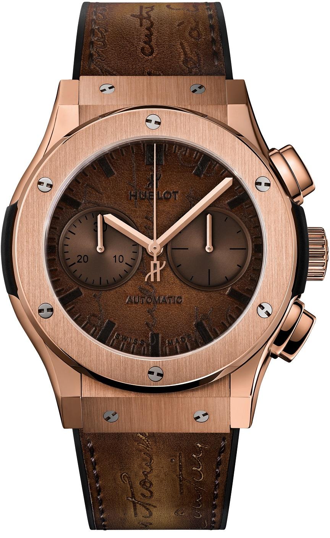 classic-fusion-chronograph-berluti-king-gold-2
