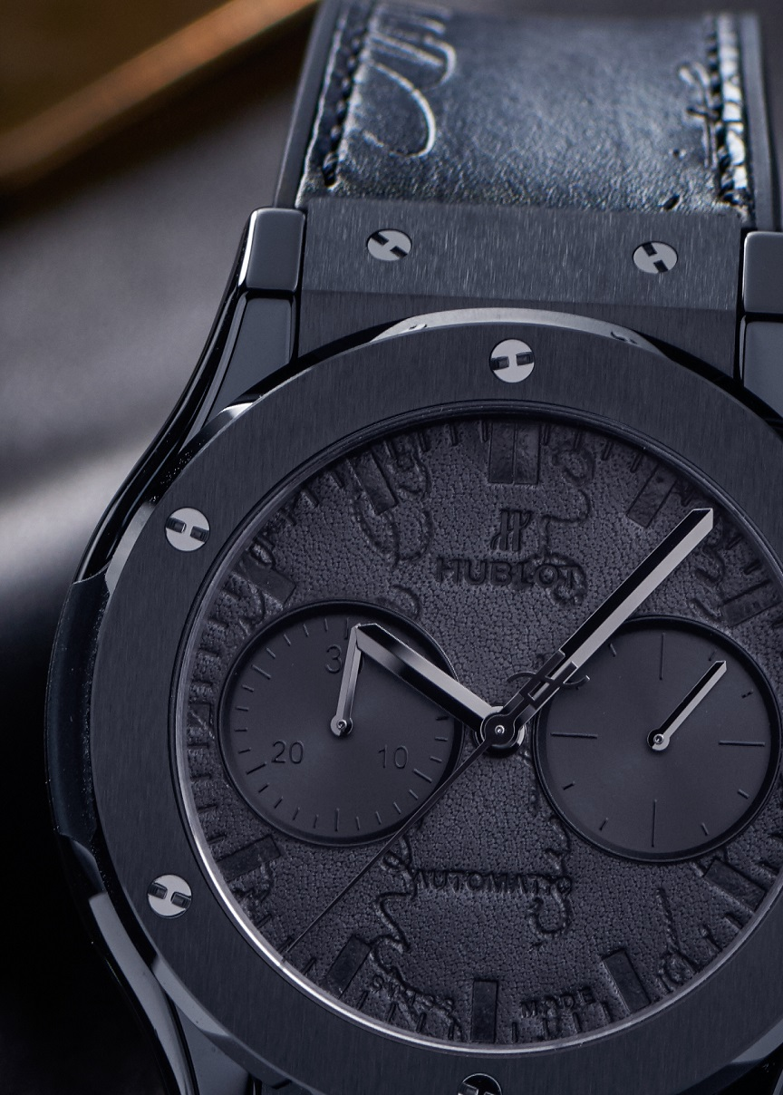 classic-fusion-chronograph-berluti-king-gold-all-black-1