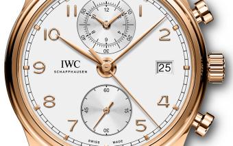 iw390301-portugieserchronographclassic-front (1)