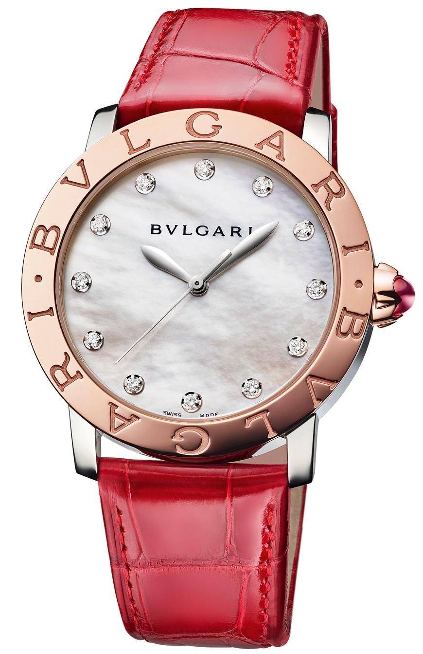 BVLGARI BVLGARI LADY 102744