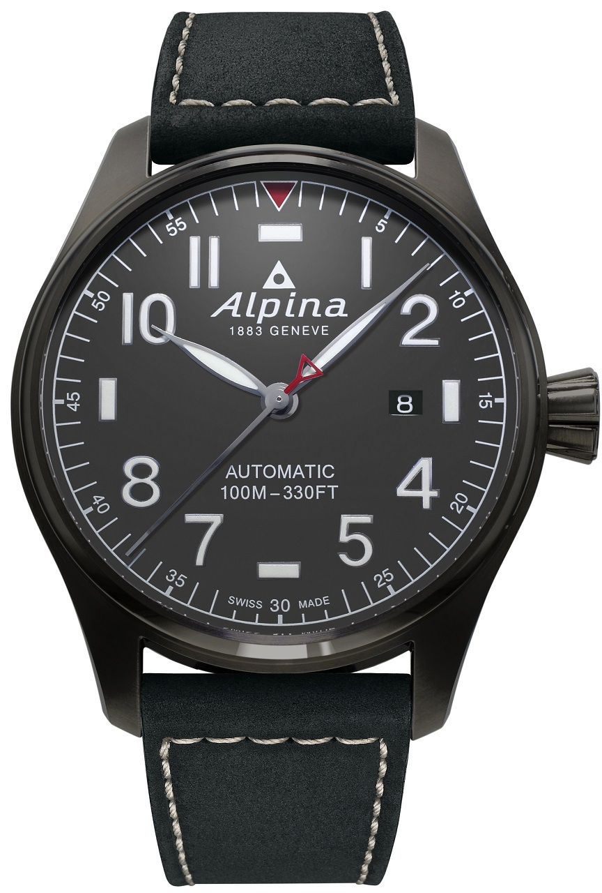 2017_Alpina_Startimer_Pilot_Automatic_AL-525G4TS6_uitgelicht