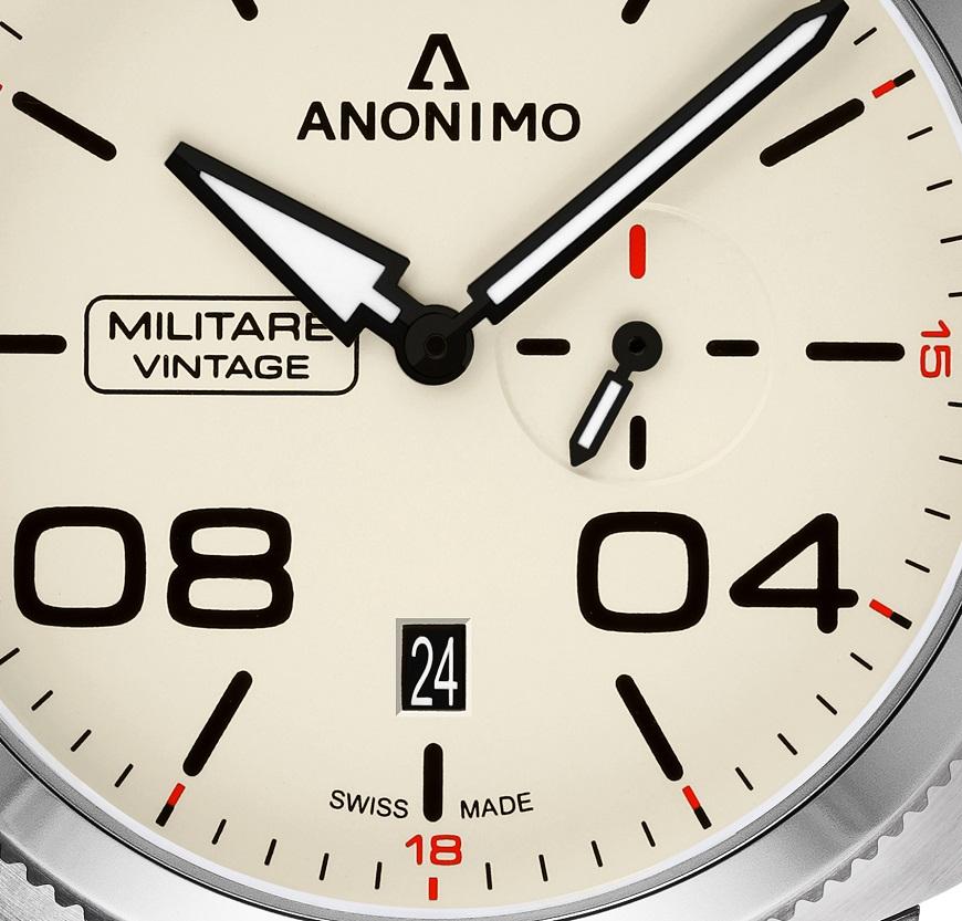 ANONIMO_militare_vintage_ecru_detail