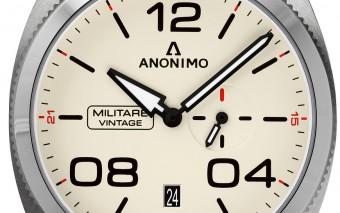 ANONIMO_militare_vintage_ecru_uitgelicht