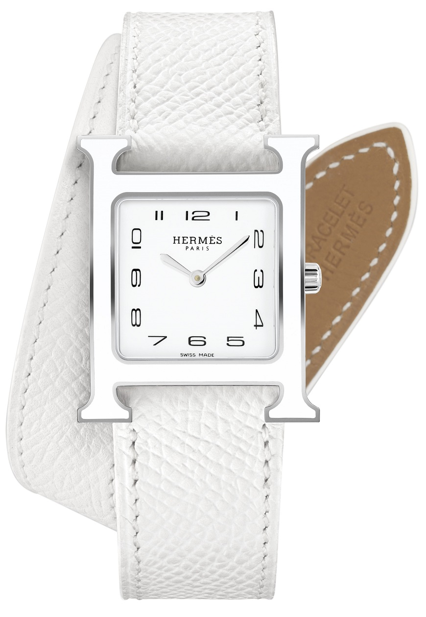 Heure_H_MM_white_lacquer_case_white_dt_strap