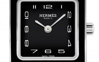 Heure_H__lacquer_case_black_strap_uitgelicht