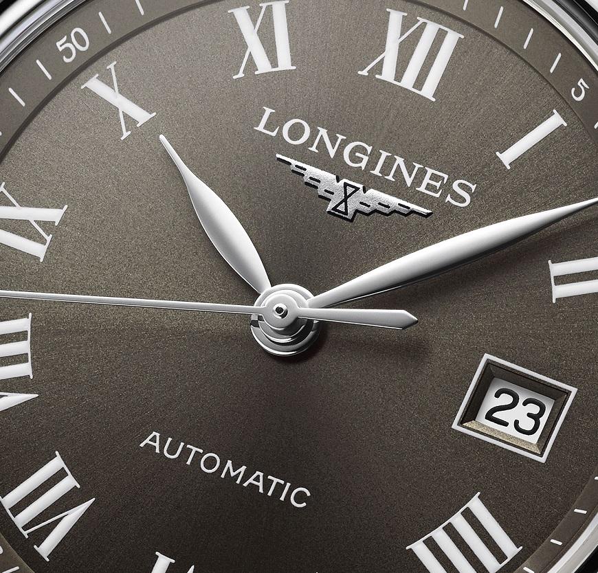 Longines_L2.257.4.71.3_PR_detail