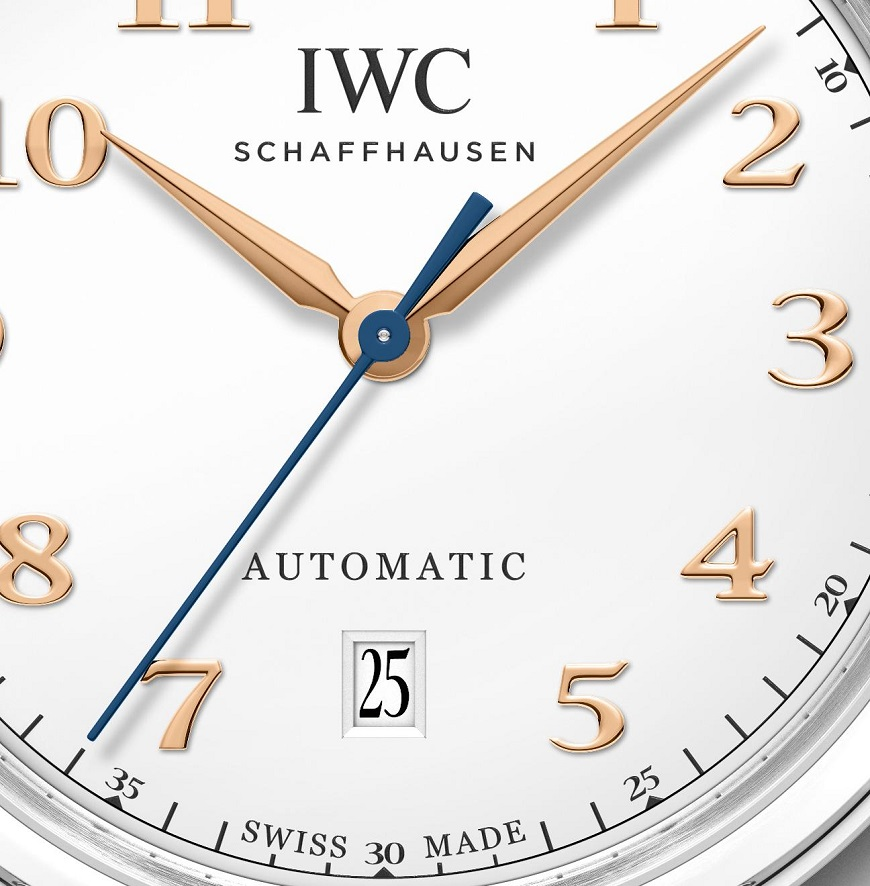 iw Da Vinci Automatic 356601_detail indexen