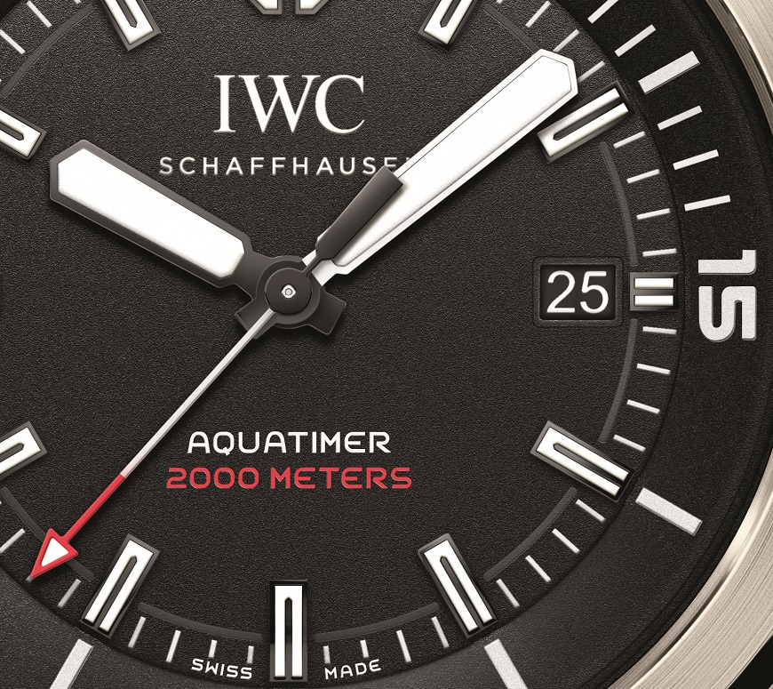 iw329101aquatimerautomaticedition-35yearsocean2000--detail