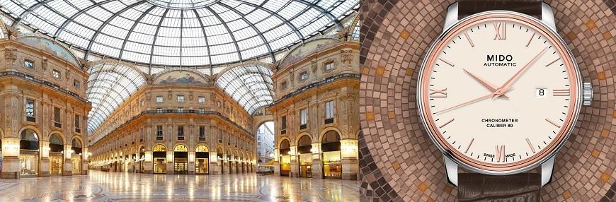 Galleria-Vittorio-Emmenuele