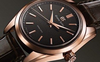 Grand-Seiko-Spring-Drive-SBGD202-8-Day-Power-Reserve-18k-Rose-Gold-1