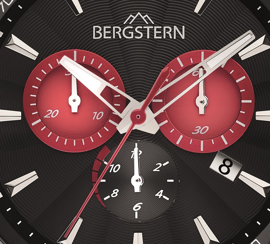 HD_Bergstern_active_Small_detail