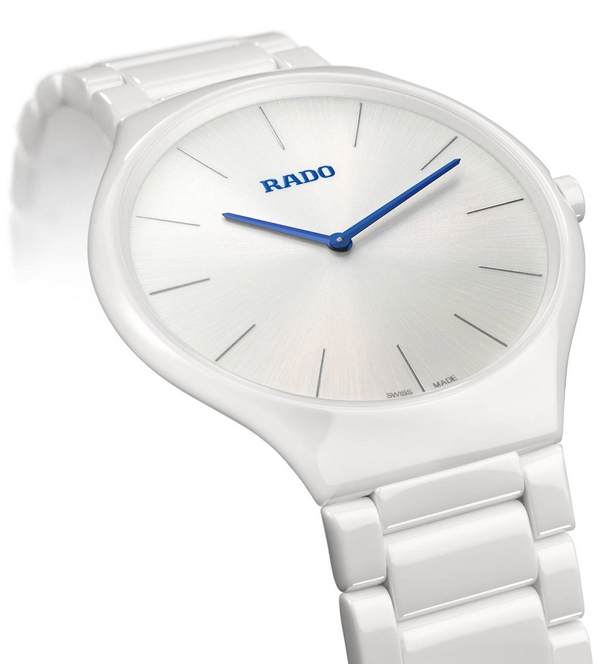 Rado-True-Thinline-zij