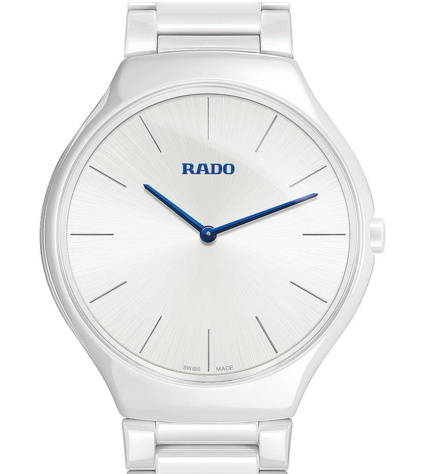 Rado True Thinline_17680613_1_640