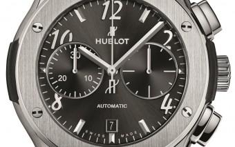 classic-fusion-chronograph-racing-grey-harrod-s UITGELICHT