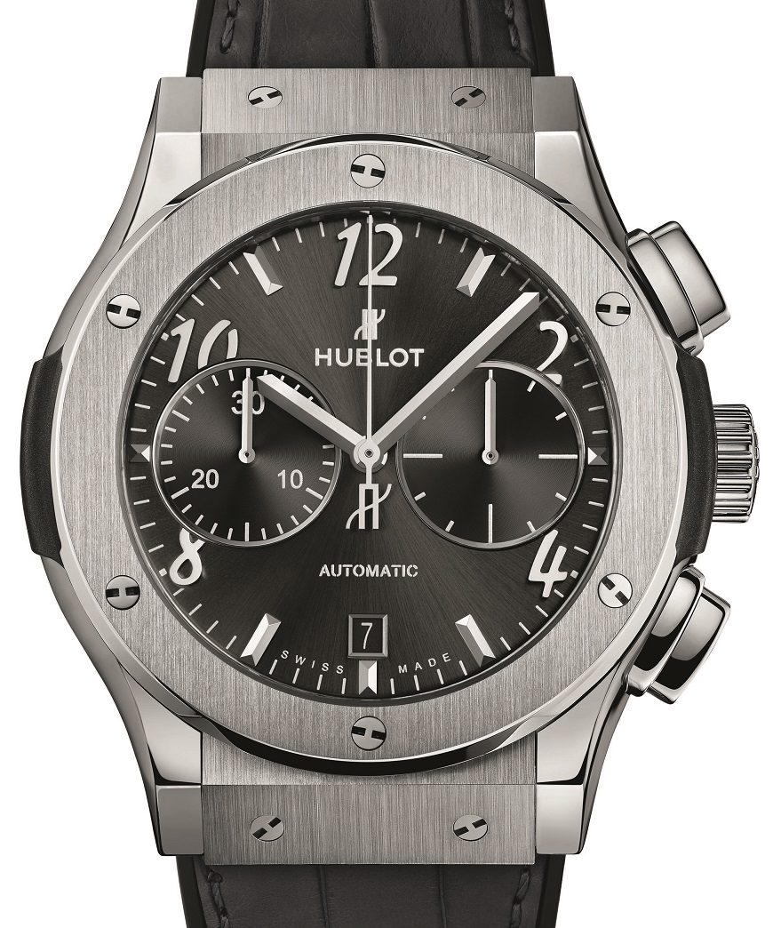 classic-fusion-chronograph-racing-grey-harrod-s UITGELICHT
