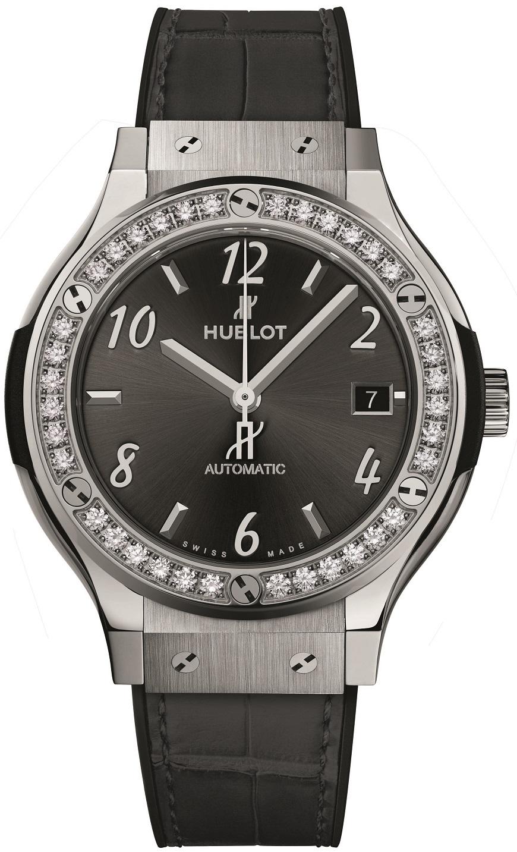 classic-fusion-racing-grey-diamonds-harrod-s