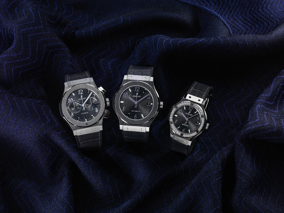 l_hublot-saphir-cf-noir-trio-fond-0302