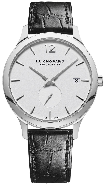 Chopard LUC-XPS Ref. 168591-3001