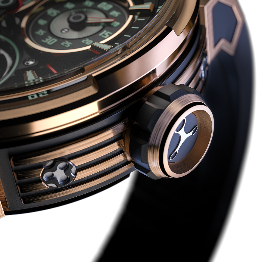 predator_2_tourbillon_gold_det_5