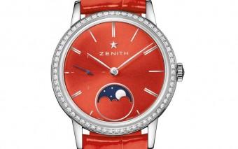 zenith-elite-lady-moonphase-rood
