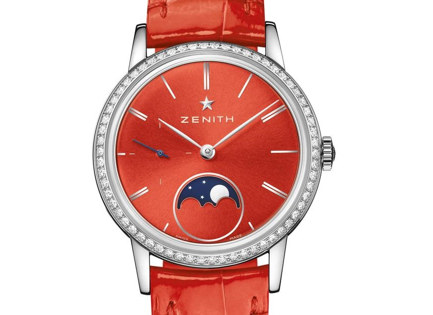 zenith-elite-lady-moonphase-rood