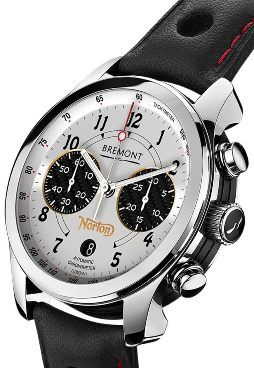Norton-V4-Side_170425_173909