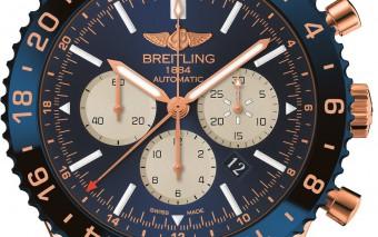 Breitling Chronoliner B04_uitgelicht