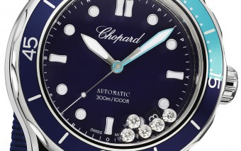 Chopard Happy Ocean 278587-3001