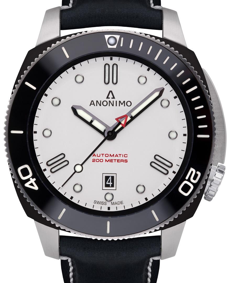 NAUTILO-Bianco-DLC--Steel-AM-1002.04.003-2