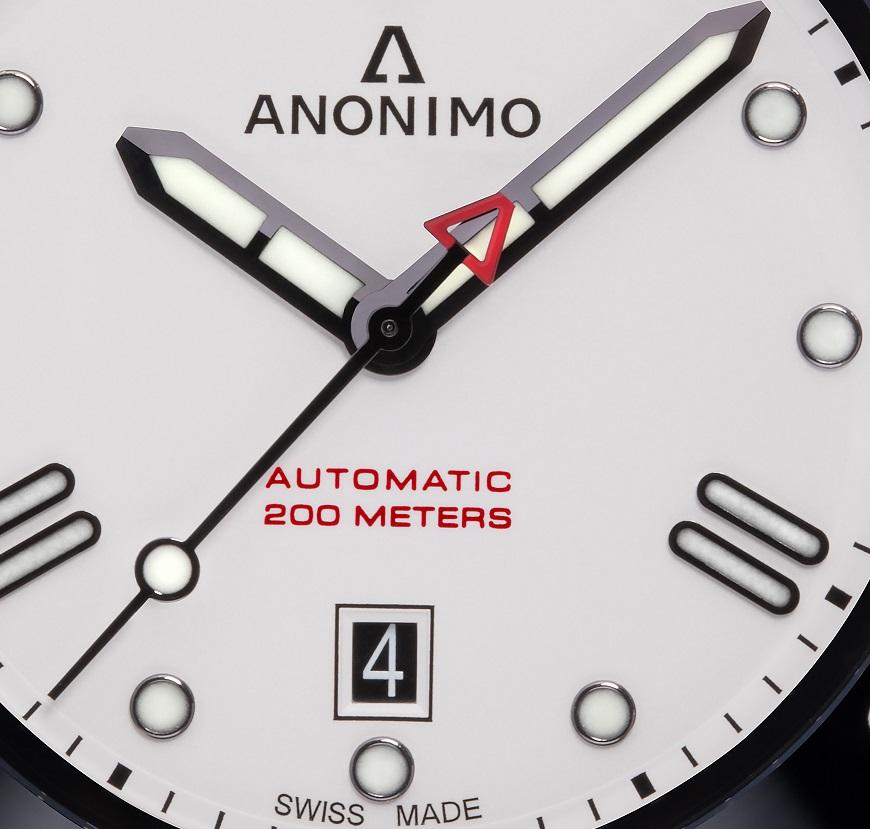 NAUTILO-Bianco-DLC--Steel_detail
