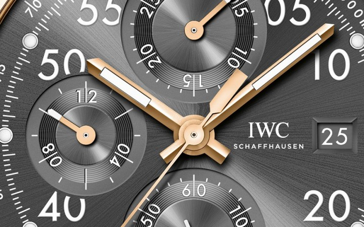 iwc-380805-front